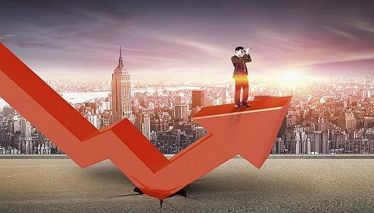 新手股票投资者的6大提示