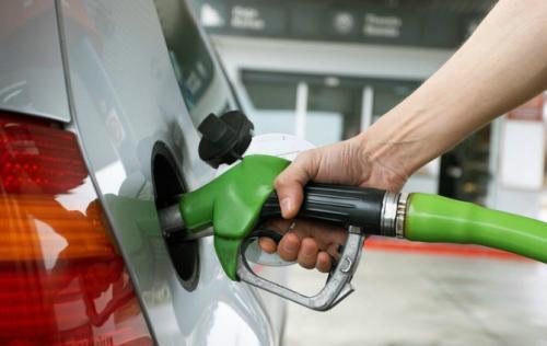 汽油价格飙升的背后是什么