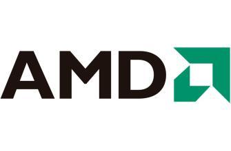 "AMD首席执行官表示随着新产品的推出2019年是""增长年"""