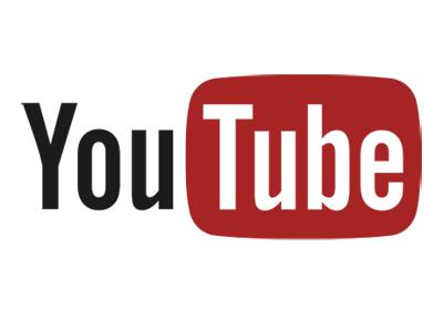 Airtel Wynk Tube视频音乐流媒体应用程序来到印度具有类似YouTube音乐的功能