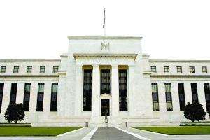 美联储正在重新思考它如何计划应对下一次危机