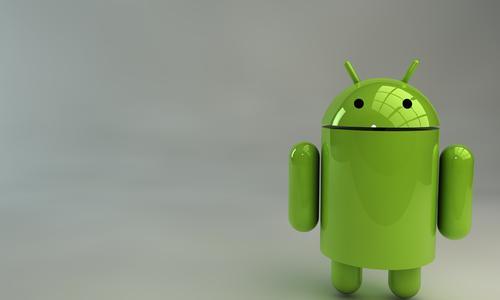 Android Q的实时字幕功能可为手机上播放的任何音频或视频添加实时字幕