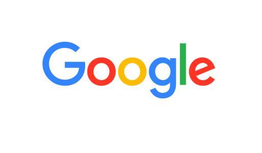 谷歌的硬件主管对环境计算投入巨大