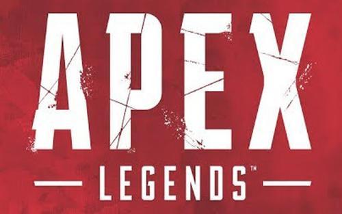 EA希望将Apex Legends带入移动领域