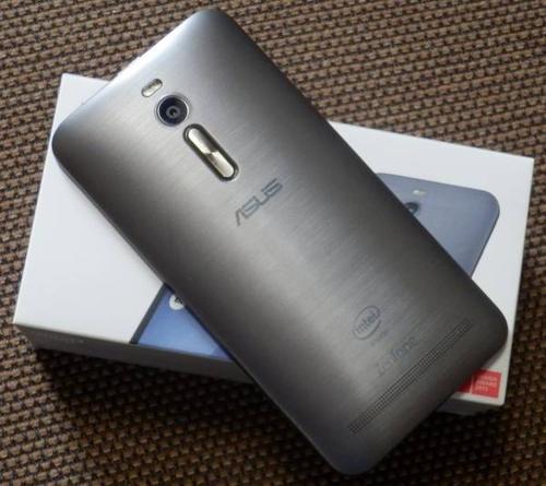 华硕在5月16日推出OnePlus 7 Pro竞争对手ZenFone 6获得无差别显示