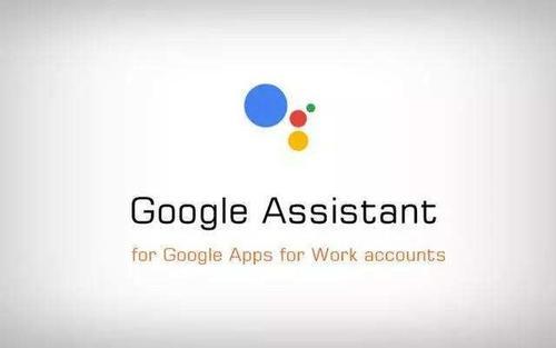 谷歌搜索得到了一剂增强现实谷歌助手变得更加可笑