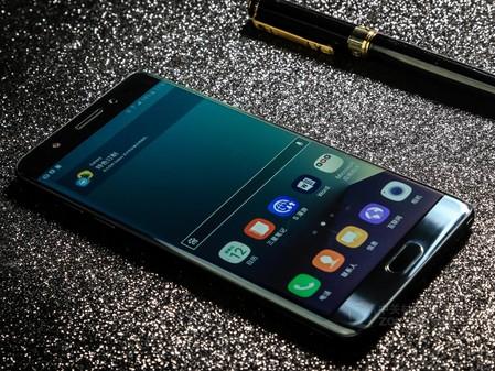 三星Galaxy On7 Prime获得OneUI与Android Pie更新