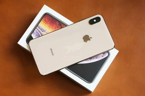 iPhone XS Max到iPhone SE:Paytm商城为所有iPhone提供大量现金返还