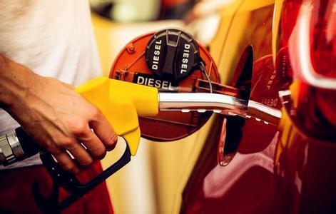 随着中东油轮袭击增加供应担忧油价上涨