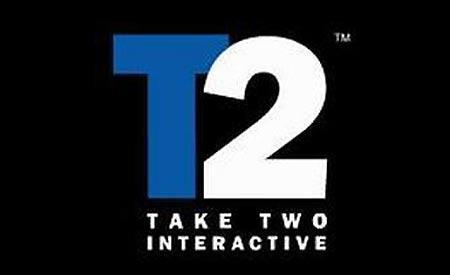 股票在数小时后成为最大的举动:Take-Two,StoneCo和腾讯音乐