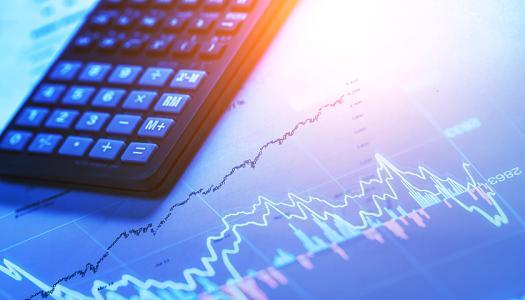 由于贸易战的抛售预计会出现更多1.1万亿美元的股票市值