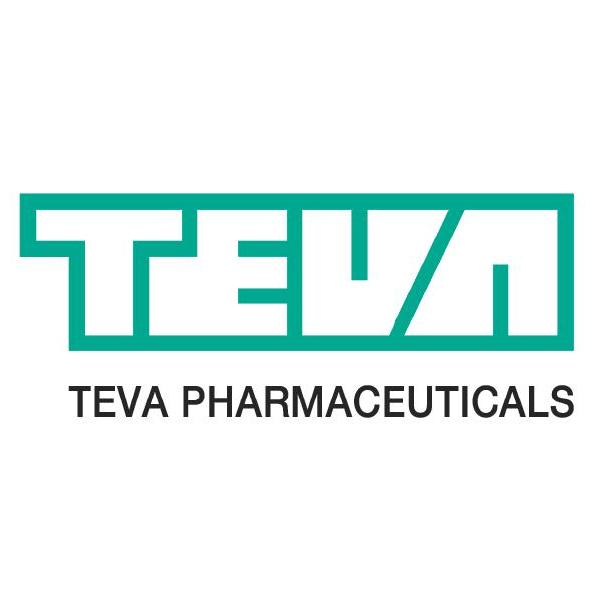 股票在中午发生最大动作:Teva Pharmaceutical,Boeing,Uber等