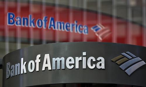 美国银行表示尽管4月减产Whole Foods仍然在杂货店中的价格最高