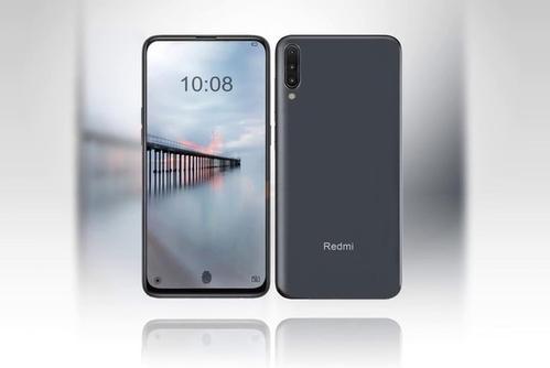 小米Redmi K20与Snapdragon 855芯片组印度发布确认