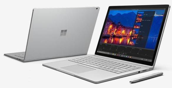 即将推出的RedmiBook 14笔记本电脑的关键细节泄露预计将与Redmi K20旗舰产品同时推出