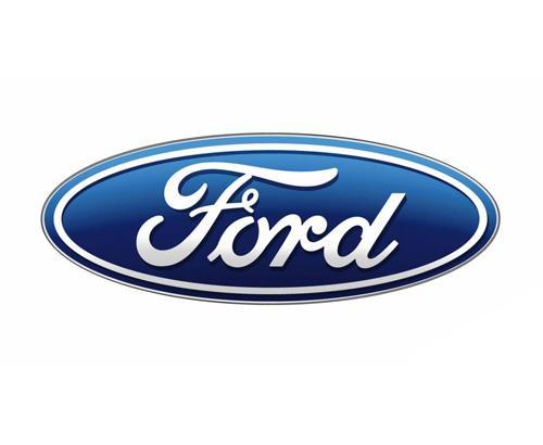 福特召回了270000辆Fusion汽车来修复可能导致车辆换档并滚动的故障