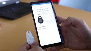 Google会替换其蓝牙安全密钥因为附近的攻击者可以访问这些密钥