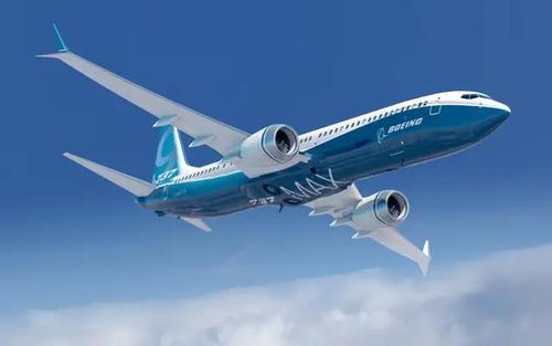 11月份波音公司拒绝了飞行员对737 Max修复的愤怒电话