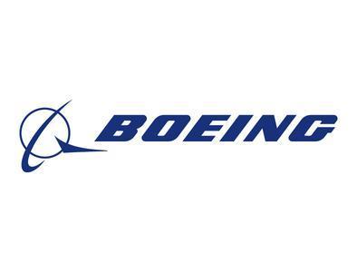 美国联邦航空局局长说波音公司应该向飞行员公开自动化系统