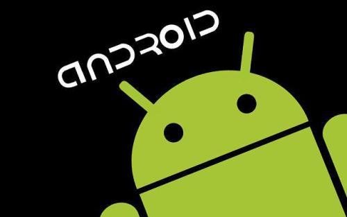 Apple为Android用户提供了iMessage中的绿色泡沫是有原因的