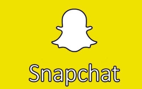 Snapchat已成为Instagram和Twitter用户的内容创建工具