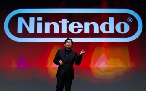 YouTuber完成了Nintendon并建立了一个有效的GameCube Classic
