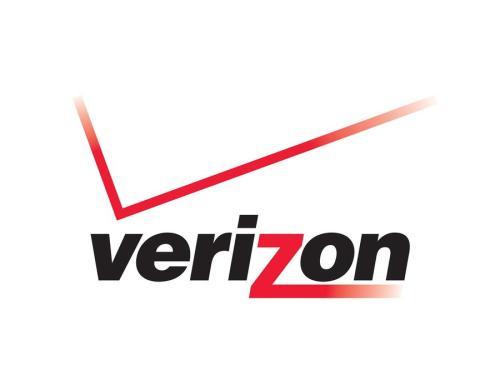 Verizon的5G网络目前正在达到千兆位下载速度