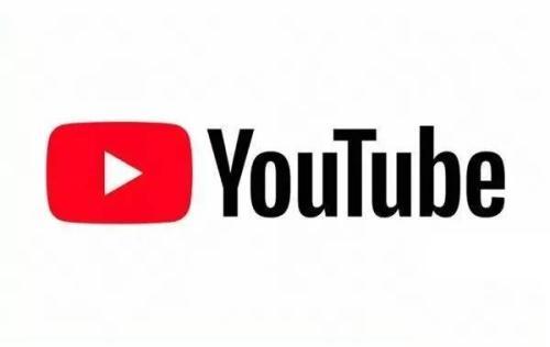 谷歌将在Oculus Quest上推出YouTube