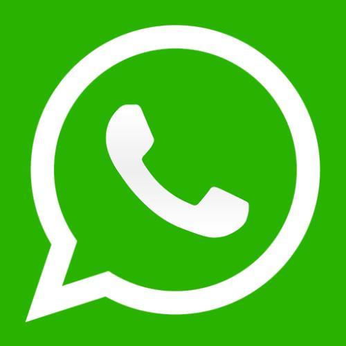 WhatsApp间谍软件破解Pavel Durov表示WhatsApp永远不会像Telegram那样安全