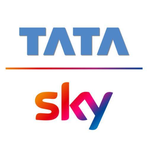 Tata Sky亚马逊推出特别的Fire TV Stick和Tata Sky Binge服务旨在融合流媒体和DTH