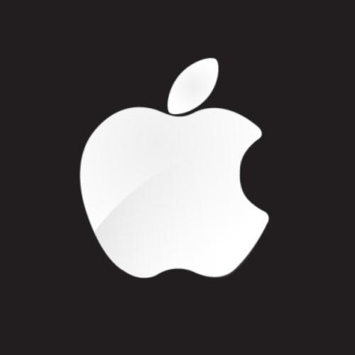 分析��:2019年�O果iPhone采用全新天��Y��,�W⒂诟纳剖��Ш�