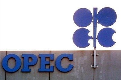欧佩克表示继续减产后石油价格上涨