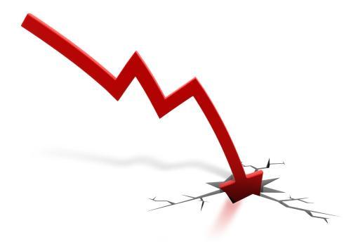 随着股市下跌黄金趋于稳定-焦点转向美联储会议纪要