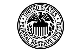 美元停滞等待贸易和美联储政策的信号
