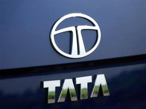 随着中国销售的复苏塔塔汽车公司今年将JLR带回利润