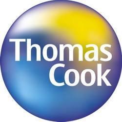 托马斯库克开设了新酒店因为它向客户保证了财务状况