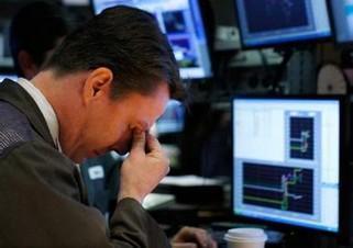 随着贸易战提供缓解欧洲股市收高科技板块反弹