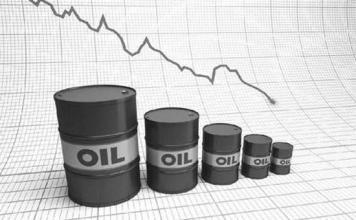 由于美中贸易战抵消了中东紧张局势油价下跌11美分收于62.99美元