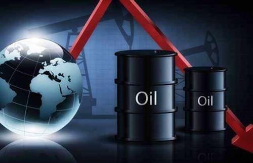 美国库存增加导致油价下跌但市场仍然紧张