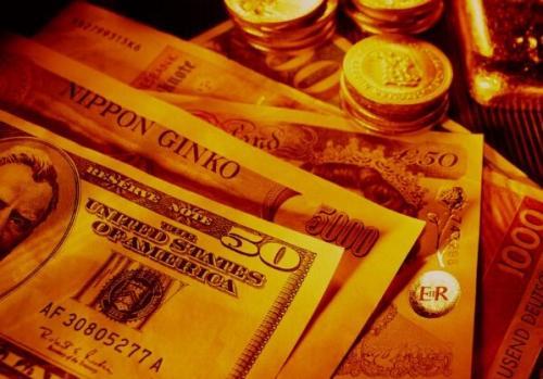 黄金价格期货技术分析激进的买家可能会捍卫1272.70美元至1267.30美元