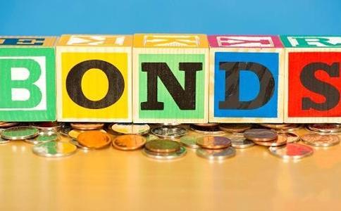 """随着股市卷土重来债券市场对经济发出""""可怕""""警告"""