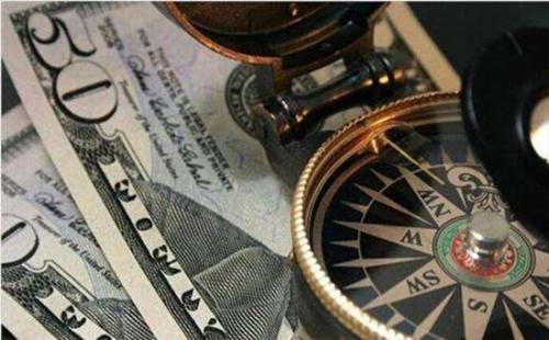 交易员与经济学家的分歧让美联储陷入困境