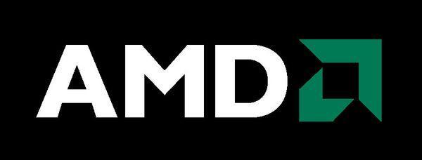 AMD看到巨大的20%股票波动与盈利相关
