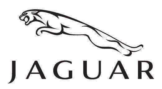 Jaguar Woes为印度负债最重的帝国带来挑战