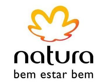 巴西的Natura将在股票交易中收购雅芳产品