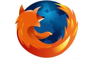 Mozilla正在使Firefox更快地与Chrome竞争