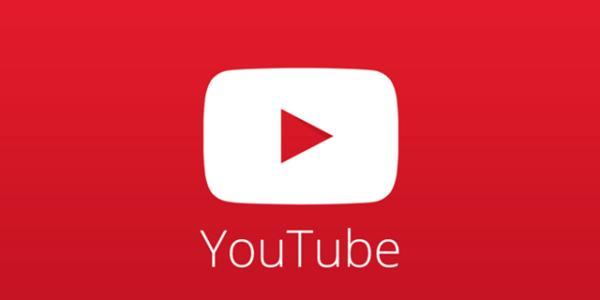 YouTube正在改变用户数量的显示方式可能会改变其文化