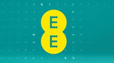 EE将于5月30日推出英国首个5G网络击败沃达丰