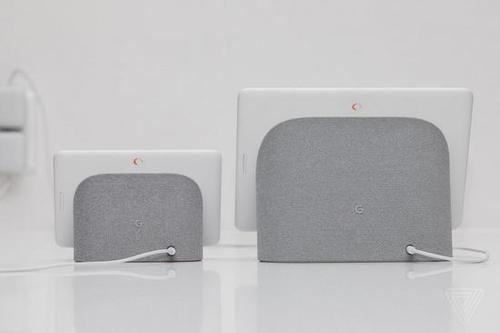 Eero网状Wi-Fi系统今天更便宜而Google Nest Hub几乎减半
