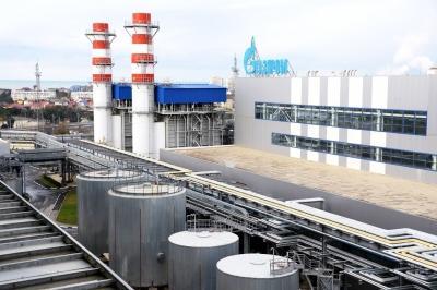 分析师可以为深入俄罗斯天然气工业股份公司钻探付出代价